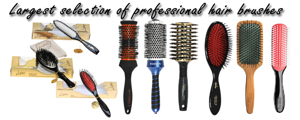Intuitive Hair Canada And Usa Online Store For